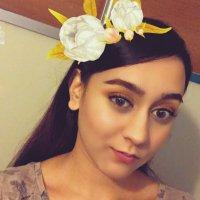 Chandni   Social Profile