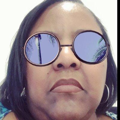 Miss Paula   Social Profile