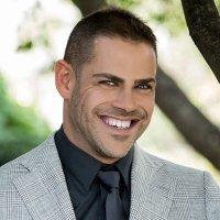 Ryan Karben | Social Profile