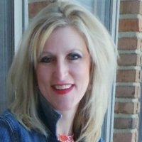 Shelley Zurek | Social Profile