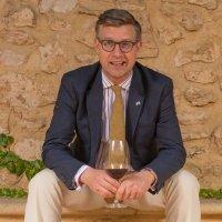 Wines by Geoff Hardy | Social Profile
