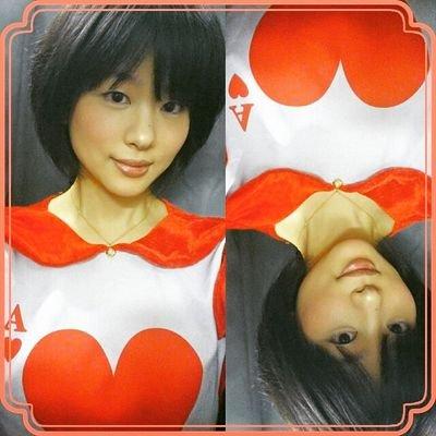 MARI (グラビアアイドル)の画像 p1_14