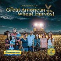 Wheat Harvest Movie | Social Profile
