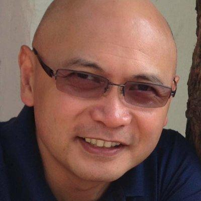 Hans Ongchua | Social Profile