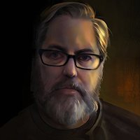 David Brevik | Social Profile