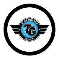 Top Gun Basketball | Social Profile
