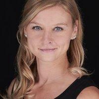 Katelyn Kelly   Social Profile