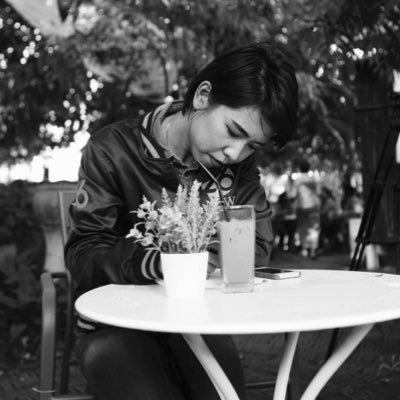 Kochaphan_NOW26 | Social Profile