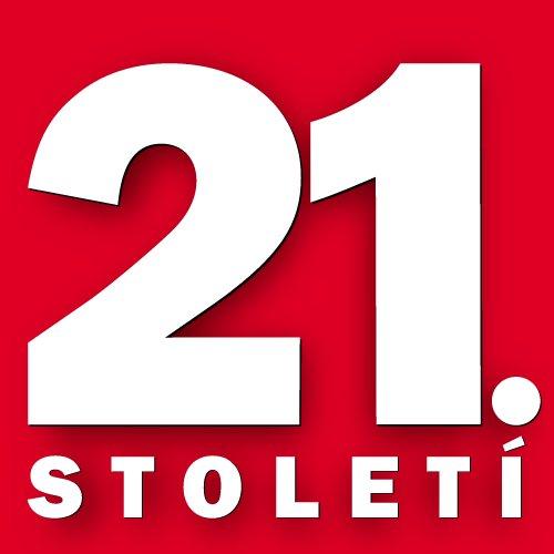 21stoleticz