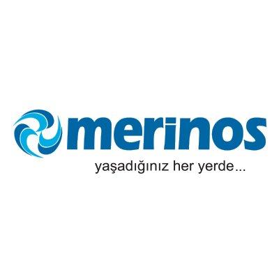 MerinosHalı