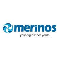 @MerinosTurkiye