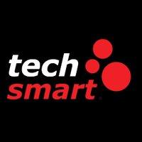 TechSmartZA