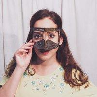 Rasha Suleiman   Social Profile
