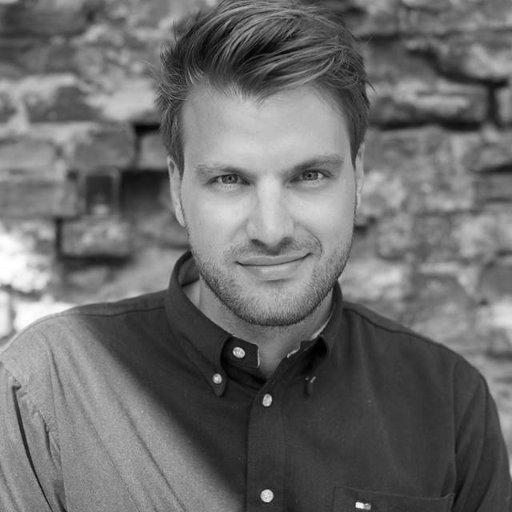 Kristian Holmelund