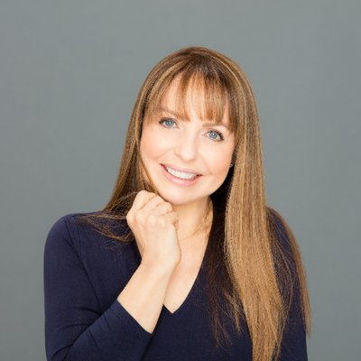 Nerida Joy | Social Profile