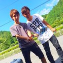 渡辺 亮太郎 (@01100606) Twitter