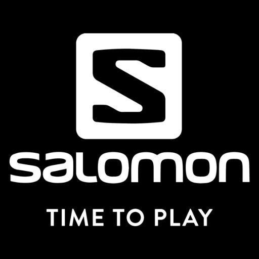 Salomon Running Social Profile