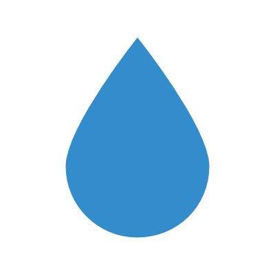 Ekşi Destek  Twitter Hesabı Profil Fotoğrafı