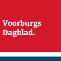DagbladVoorburg