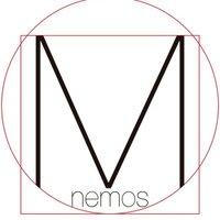 @mnemos_radio