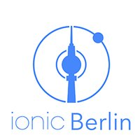 IonicBerlin