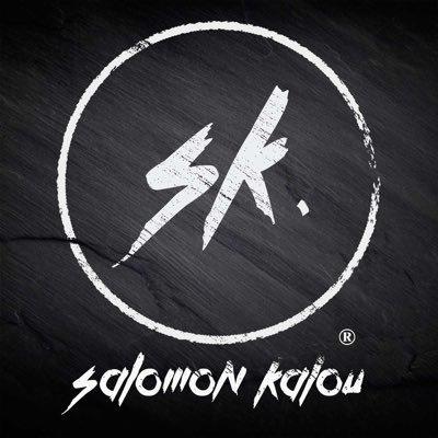 Salomon Kalou Social Profile