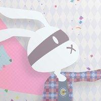 FALL@M3秋G-02ab | Social Profile