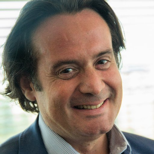 Jean-Renaud ROY Social Profile