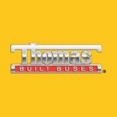 Thomas Built Buses  Twitter Hesabı Profil Fotoğrafı