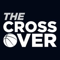 @TheCrossover