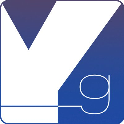 The Yaffe Group Social Profile