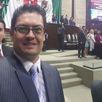 @BolivarRubio