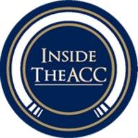 @InsideTheACC