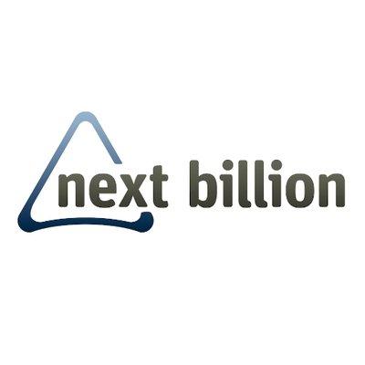 NextBillion | Social Profile