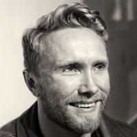 Fintan Gillespie   Social Profile