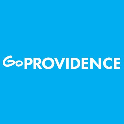 GoProvidence | Social Profile