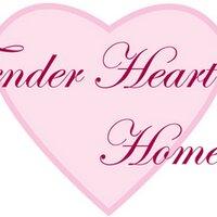 A Tender Heart Home  | Social Profile