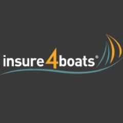 Insure4Boats
