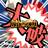 hazama_ootori