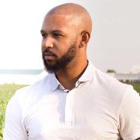 Harper Christian | Social Profile