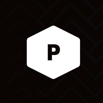 Pressly | Social Profile