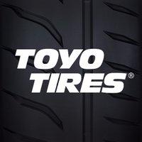 Toyo Tires | Social Profile
