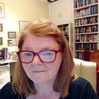Sue Annan | Social Profile