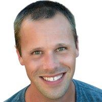 Chris Williams | Social Profile