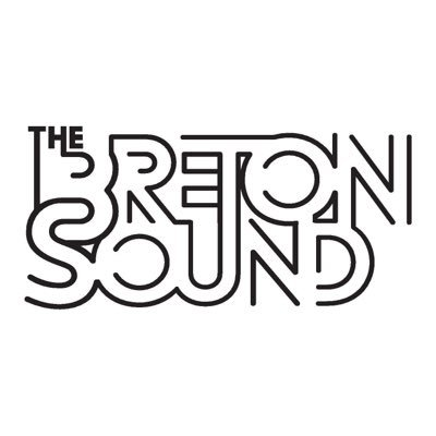 The Breton Sound | Social Profile