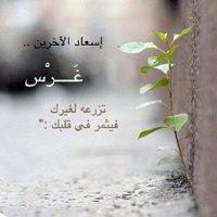 @memeee65