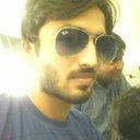 Pankaj Chawla (@0003Pankaj) Twitter