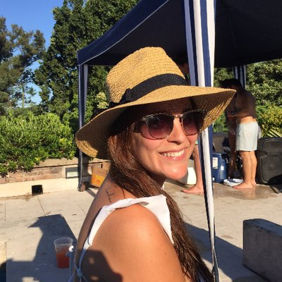 Connie Verta | Social Profile