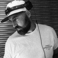 DJT | Social Profile