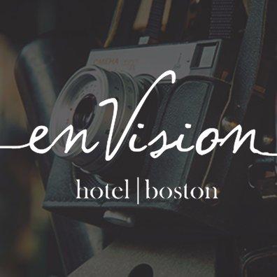 enVisionHotel Boston